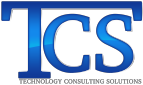 TCS - Technology Consulting Solutions GmbH - Logo