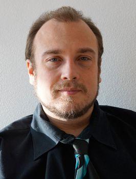 TCS - Matthias Surovcik
