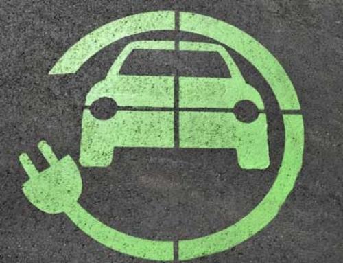 Elektromobilität – Ist alles elektrisch angetriebene immer gleich Hochvolt?