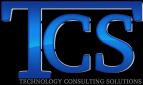 TCS-Engineering Logo